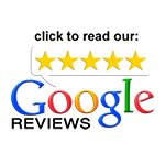 Dynamic Carpet Care Google Reviews