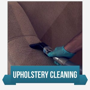 Upholster Cleaning Icon