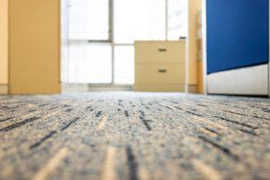 Dynamic Carpet Care Tulsa OK