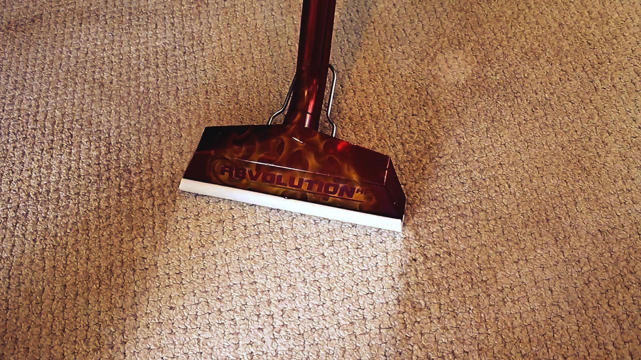 Tulsa Carpet Cleaning Professionals Dynamic Carpet Care