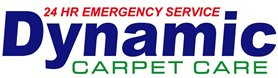 Tulsa Carpet Cleaning Company | Dynamic Carpet Care