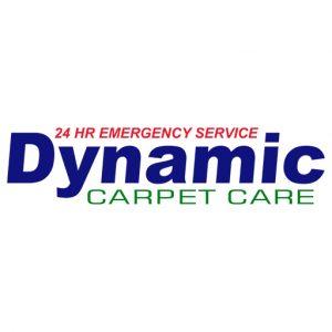 Dynamic Carpet Care