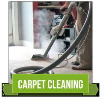tulsa carpet cleaning